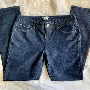 Tommy Hilfiger Blue Denim Jeans Size10